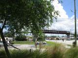312 Palm Avenue - Photo 30