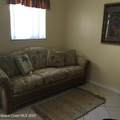404 Tyler Avenue - Photo 2
