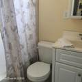 404 Tyler Avenue - Photo 9