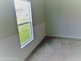 835 Hyacinth Circle - Photo 16