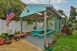 301 Hiles Boulevard - Photo 27