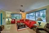 301 Hiles Boulevard - Photo 8