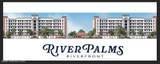 1805 Riverside Drive - Photo 3