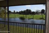 2125 Golf Isle Drive - Photo 15
