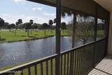 2125 Golf Isle Drive - Photo 17