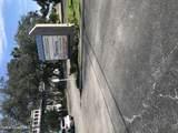 1819 Riverview Drive - Photo 1