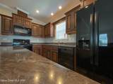 2965 Indian River Drive - Photo 10