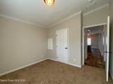 2965 Indian River Drive - Photo 12