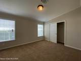2965 Indian River Drive - Photo 14
