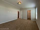 2965 Indian River Drive - Photo 15