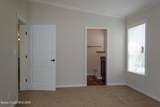2965 Indian River Drive - Photo 16
