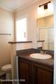 2965 Indian River Drive - Photo 17