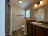 2965 Indian River Drive - Photo 18