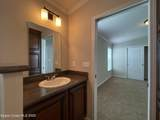 2965 Indian River Drive - Photo 19