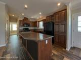 2965 Indian River Drive - Photo 9