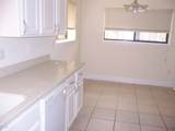 441 Harbor City Boulevard - Photo 10