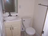441 Harbor City Boulevard - Photo 7