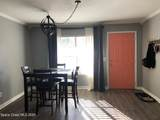 1841 Long Iron Drive - Photo 2
