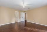 60 Towne Place - Photo 10