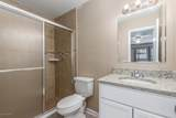 60 Towne Place - Photo 11