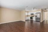60 Towne Place - Photo 2