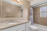 60 Towne Place - Photo 6