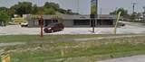 988 Rockledge Boulevard - Photo 1