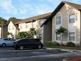 280 Spring Drive - Photo 1