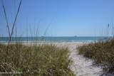 4700 Ocean Beach Boulevard - Photo 31