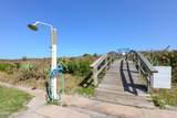 4700 Ocean Beach Boulevard - Photo 34