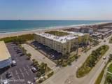 4700 Ocean Beach Boulevard - Photo 4