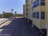 4700 Ocean Beach Boulevard - Photo 5