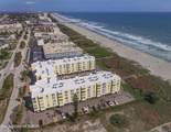 4700 Ocean Beach Boulevard - Photo 60
