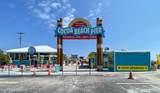 4700 Ocean Beach Boulevard - Photo 61
