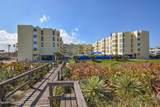 4700 Ocean Beach Boulevard - Photo 63