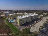 4700 Ocean Beach Boulevard - Photo 64