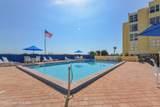 4700 Ocean Beach Boulevard - Photo 65
