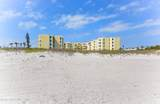 4700 Ocean Beach Boulevard - Photo 68