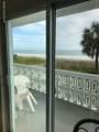 4800 Ocean Beach Boulevard - Photo 11