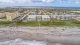 4800 Ocean Beach Boulevard - Photo 26
