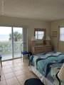 4800 Ocean Beach Boulevard - Photo 9