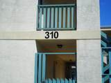 310 Taylor Avenue - Photo 1