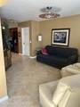 8600 Ridgewood Avenue - Photo 12