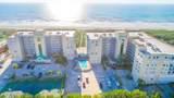 3450 Ocean Beach Boulevard - Photo 1