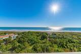 3450 Ocean Beach Boulevard - Photo 21