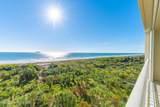 3450 Ocean Beach Boulevard - Photo 23