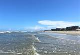 3450 Ocean Beach Boulevard - Photo 26