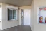 3450 Ocean Beach Boulevard - Photo 27