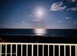 3450 Ocean Beach Boulevard - Photo 28