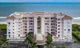 2065 Highway A1a - Photo 24